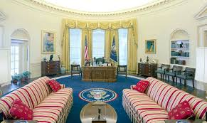 the oval office white house. Picture Of Oval Office White House Photo President Obama In The Clinton Center Guests Now Have Opportunity To Experience M