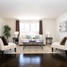 furniture staging companies. Photo Of The LA Staging Company Studio City CA United States Intended Furniture Companies