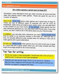the best poetry contests ideas essay essayuniversity example of division and classification essay check english sentence online