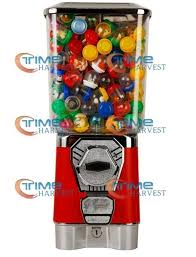 Coin Operated Vending Machines For Sale Fascinating High Quality Coin Operated Slot Machine For Toys Vending Cabinet