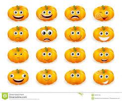 Cool Pumpkin Faces 33 Halloween Pumpkin Carving Ideas Southern Living 58 976