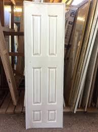 6 panel sliding closet doors 6 panel sliding closet door 6 panel oak bifold closet doors