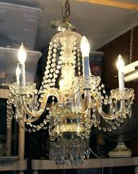 chandelier glass cups for chandelier stunning rectangular chandelier lighting rectangular chandelier dining room rectangle black chandeliers