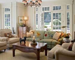 French Country Living Room Decor French Country Living Room Concept Captivating Interior Design Ideas