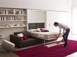 Testiera letto singolo ikea: turca is a single ottoman bed without