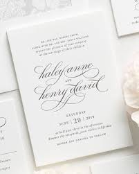 wedding invitations shine wedding invitations luxury wedding Calligraphy Wedding Invitations Australia letterpress collection quickview romantic calligraphy letterpress wedding invitations Wedding Calligraphy Envelopes