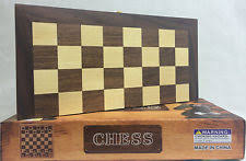 Wooden Board Games Uk Quality Classic Wooden Board Game Set Travel Games Chess 100cm by 41