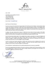Samples Of Letters Of Complaint Sample Of Sales Receipt Letter Of