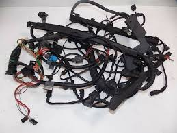 e46 wiring harness wiring diagram operations bmw e46 engine wiring harness 5 speed complete m52tu oem 99 00 323i bmw e46 wiring harness diagram e46 wiring harness