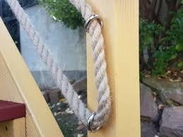 Die zweite variante ist die einfachere und wird hier vorgestellt. Holztreppe Selber Bauen Fur Garten Und Terrasse Heimwerker De