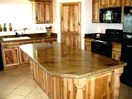 cheap kitchen island ideas. Cheap Kitchen Countertop Ideas Counter Design Bar Height Island Options And Cost Granite Price Per Square Diy L