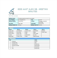Sample Conference Schedule Template Mesmerizing Conference Room Calendar Template Meeting Schedule Excel Minutes