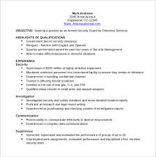 security clearance resume example what successful teachers do 101 research based classroom sample