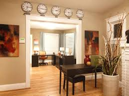 online office space. office space design tool online full size of designhome planning and interior