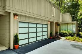 garage doors sacramentoDoor garage  Clopay Garage Doors Garage Doors Sacramento Sacs