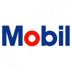 Mobil Producing Nigeria Unlimited (MPN) Job Recruitment – General Counsel