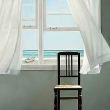 window with curtains blowing. Fine Curtains Windows For An Ocean View   Yahoo Canada Image Search Results Intended Window With Curtains Blowing U