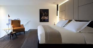 Find this Pin and more on hotel room. Conservatorium ...