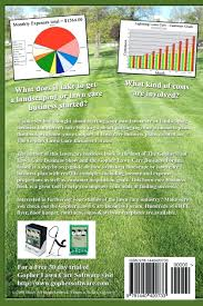 lawn care advertising templates template lawn care advertising business plan free the landscaping