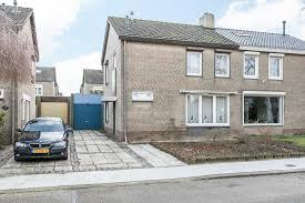 Huis Te Koop Amandusstraat 9 Brunssum Voor 174000