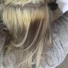 photo of aura hair makeup sandy springs ga united states