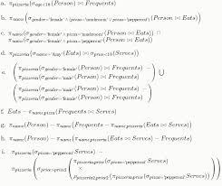 relational algebra symbols extra_ra_a1 png