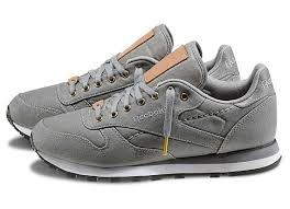 reebok shoes for men 2013. reebok classic leather r12 txt sneakers shoes for men 2013 o
