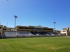 Alex G Spanos Stadium Seating Chart Alex G Spanos Stadium Wikiwand