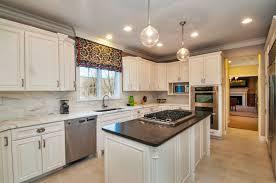 Kitchen Best 25 Unclog Sink Ideas On Pinterest Unclogging Diy Best Kitchen Sink Drain Opener