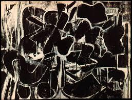 dekooning painting 1948 jpg jpg 237397 bytes