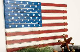 wooden wall flag wood wall flag rustic wooden american flag wooden wall american flag wooden american