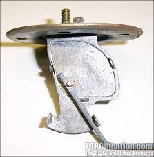 fuel tank sending unit tech fordification com Fuel Gauge Wiring Diagram 88 Ford Mustang Fuel Sender Wiring #29