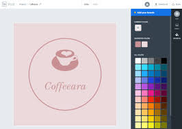Free fonts pro dot com is a large font archive offering 45,508 free ttf(otf) fonts for direct download, including all kinds of. Free Coffee Shop Logo Maker Create Cafe Logos Online In Minutes Adobe Spark