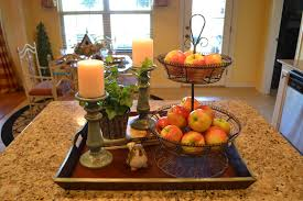 Kitchen Table Centerpiece Beautiful Simple Kitchen Table Centerpieces For Side Tables Or