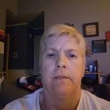 Judy Rhodes (judyrhodes1963) - Profile | Pinterest