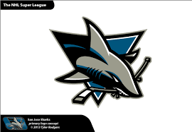Best custom NHL logo concepts you've seen - Page 6 - HFBoards ...