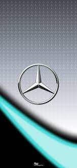 Mercedes AMG Petronas Wallpaper iPhone ...