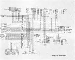 similiar zongshen wiring diagram keywords here is the wiring diagram for the zongshen 200gy 2 as provided in
