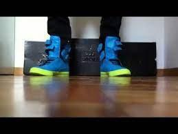 supra tk society blue le you