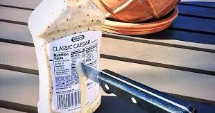 classic caesar knife. Wonderful Caesar On Classic Caesar Knife P