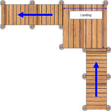 diy wheelchair ramp wood plans