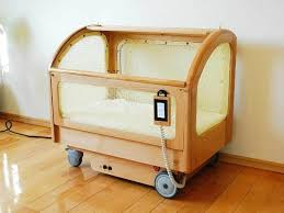 contemporary baby furniture. 33 Modern Baby Cribs In Contemporary Shapes And Vintage Style Regarding Ideas 9 Furniture