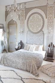 moroccan inspired furniture. Moroccan Inspired Furniture 2