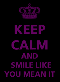 Keep Calm Quotes Maker