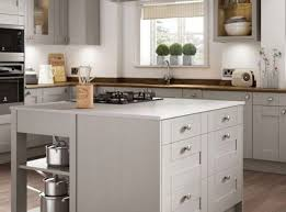 wickes kitchen compare helps you to get the best deal for your