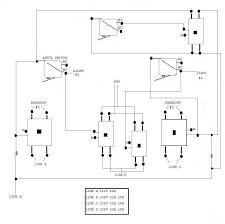 Circuit Diagram Pdf   Wiring Diagram   Electricity Basics 101 • further Wiring A House For Dummies Elevator Electrical Wiring Diagram With besides Otis Elevator Wiring Diagram   Wiring Diagram Database • also Otis Elevator Wiring Diagram Pdf Unique Photos Otis Pdf – Find The also Elevator Control Panel Circuit Diagram Pdf   4k Wallpapers Design moreover Mk Circuit Diagram   Wiring Diagrams Schematics besides Fire Relay Module Wiring Diagram   Trusted Wiring Diagram also Elevator Recall Wiring Diagram   Data Wiring Diagrams • together with Elevator Wiring Diagram   Electrical Drawing Wiring Diagram • likewise Otis Elevator Wiring Diagram   Wire Data • in addition Saint Joystick Wiring Schematic   Search For Wiring Diagrams •. on elevator wiring diagram pdf