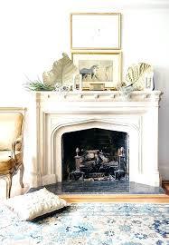 fireplace york pa doors electric region dream