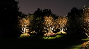 lighting dazzle malibu outdoor kits wonderful