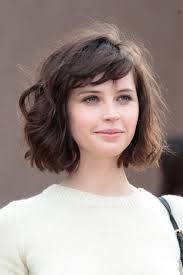 Practical Hairstyles For Moms 5 Tips For Rocking Short Hair Like You Mean It A Practical