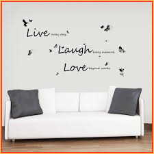 living room wall art decals wall stickers for living room wall art stickers es for living room